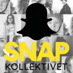 Oh Snap – SnapKollektivet er live!