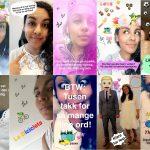 SnapKollektivet – en kjærlighetserklæring