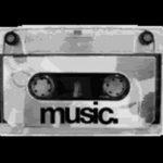 Lyden av en dag i livet