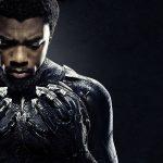 #8 – Black Panther og representasjon