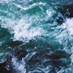 Bølgeskvulp i hjertet